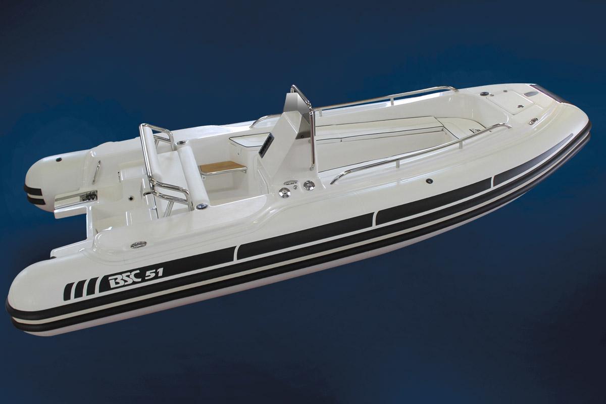 bsc-51-tender-01