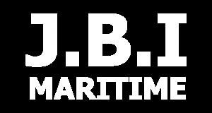 jbi-maritime-logo